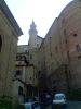 Palazzo Ducale di Urbino - fotografia: Francesco Saverio Alessio, 2008
