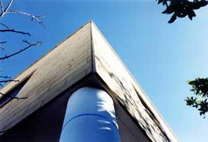 GUVI Progetti - Cosenza: Progettazione Architettonica ed Arredamento di Villa Mengoli - Diso (LE)