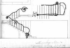 Design mediterraneo artigianato florense casa nicoletti for Design della casa cad